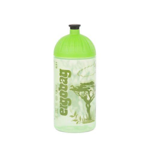 бутилка за вода ergobag CinBearella