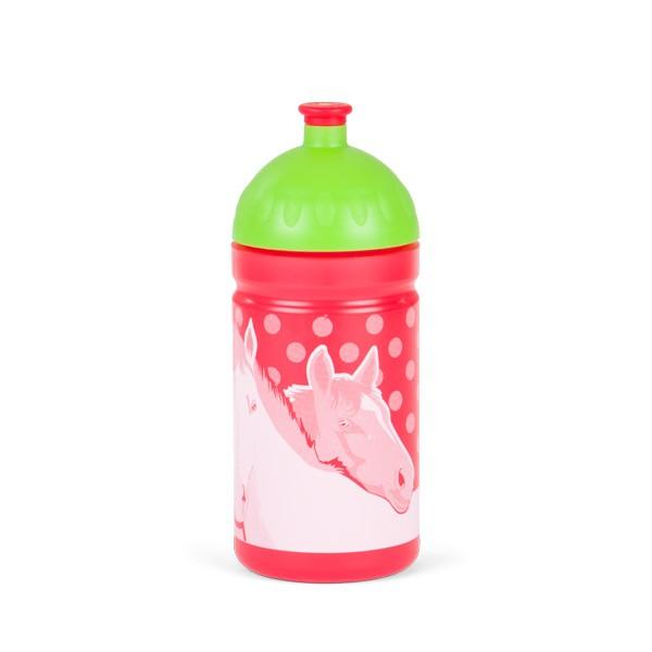 Бутилка за вода ergobag Horse LovBear