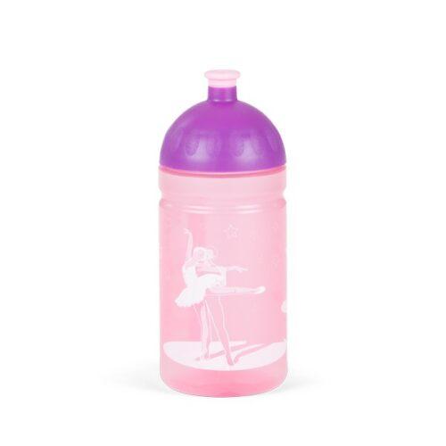 butilka za voda ergobag PrimBearBallerina 2 500x500 | ergo-bags.bg