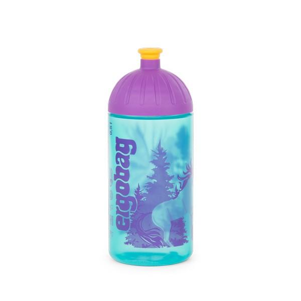 Бутилка за вода ergobag WonBearland