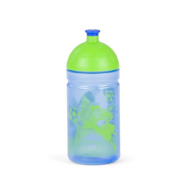 Бутилка за вода ergobag LiBearo