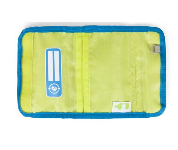 portmone ergobag LiBaero 01 | ergo-bags.bg