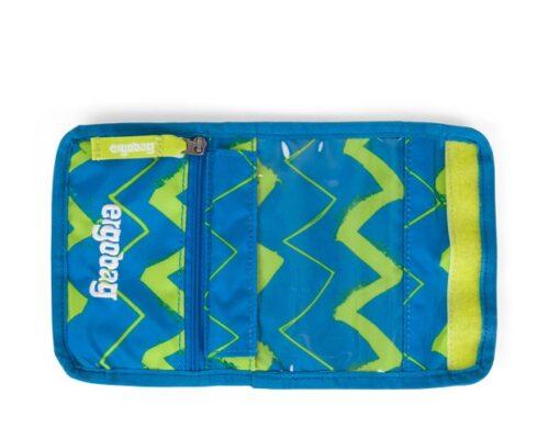 portmone ergobag LiBaero 02 500x400 | ergo-bags.bg