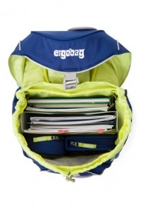Раница Ergobag Pack