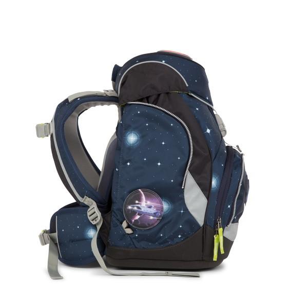 раница ergobag pack AtmosBear