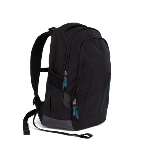 ranica satch sleek Black Bounce 5 500x500 | ergo-bags.bg