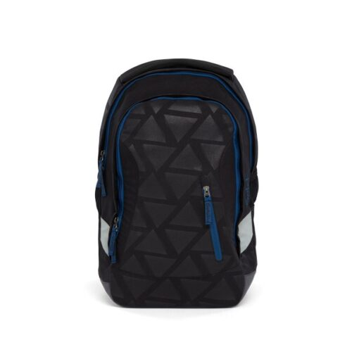 ranica satch sleek Black Triad 1 500x500 | ergo-bags.bg