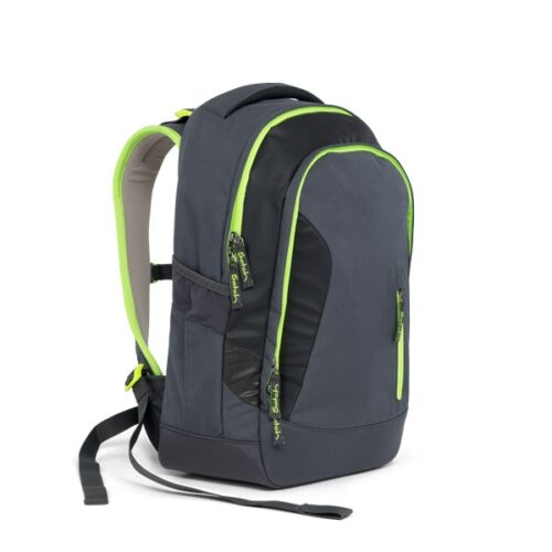 ranica satch sleek Phantom 7 500x500 | ergo-bags.bg