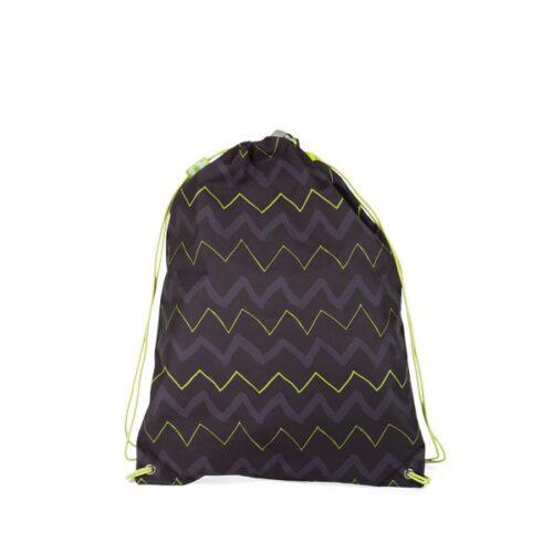 sak ergobag prime Gym Bag HorsepowBear 02 500x500 | ergo-bags.bg