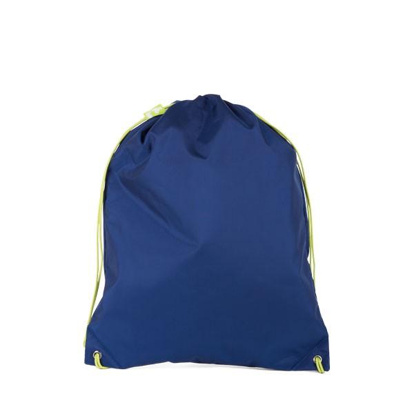 спортна чанта ergobag OutBearSpace