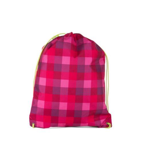 спортна чанта ergobag PrimBear Ballerina