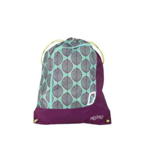 спортна чанта ergobag WonBearland