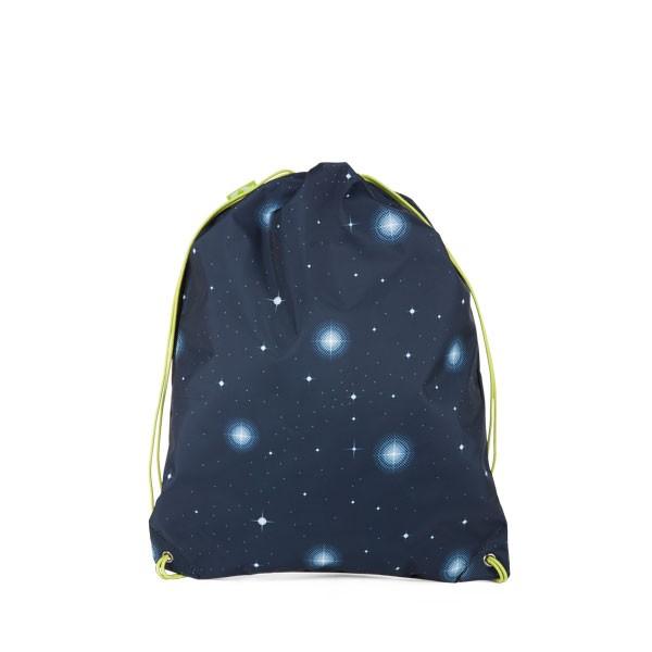 спортна чанта ergobag AtmosBear