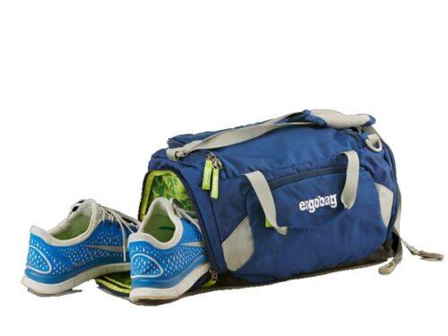 sporten sak otvoren 500x375 | ergo-bags.bg