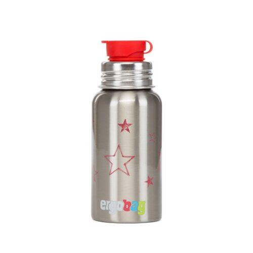termos butilka za voda ergobag Stars 500x500 | ergo-bags.bg