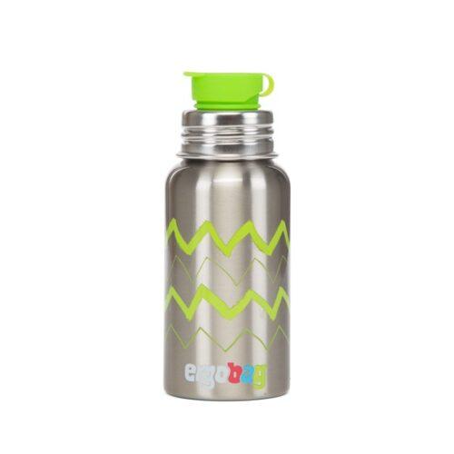 termos butilka za voda ergobag Zigzag 500x500 | ergo-bags.bg