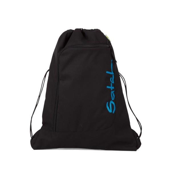 спортна чанта satch Black Bounce