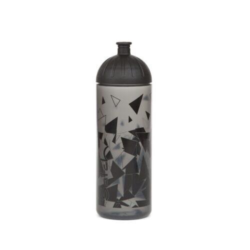 Безвредна бутилка за водаSatch Black