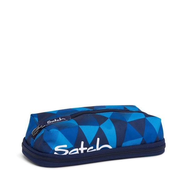 несесер satch PenBox Blue Crush
