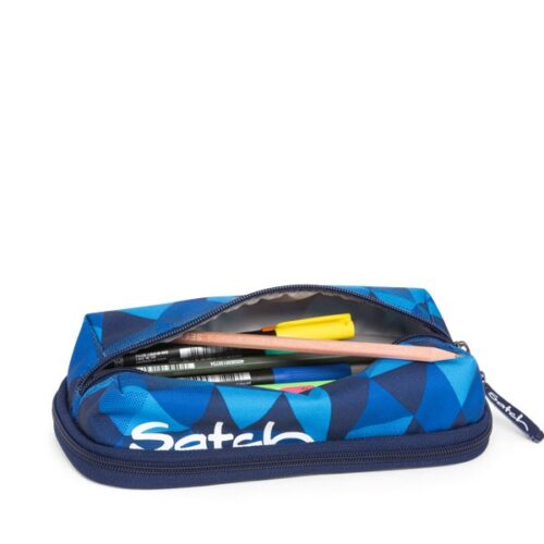 neseser satch Penbox Blue Crush sp2 500x500 | ergo-bags.bg