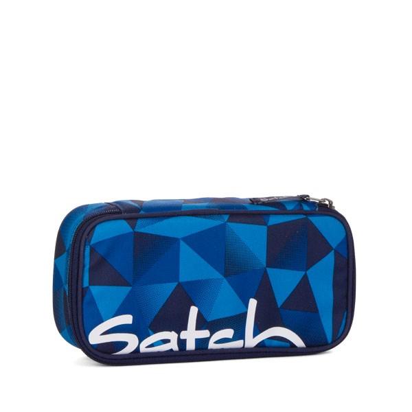 несесер satch PencilBox Blue Crush