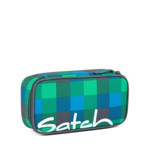несесер satch PencilBox Hip Flip
