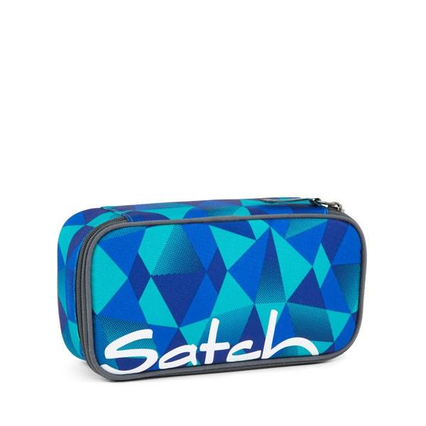 несесер satch PencilBox Mint Crush