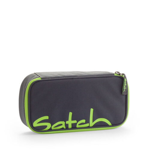 несесер satch PencilBox Phantom
