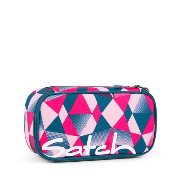 несесер satch PencilBox Pink Crush