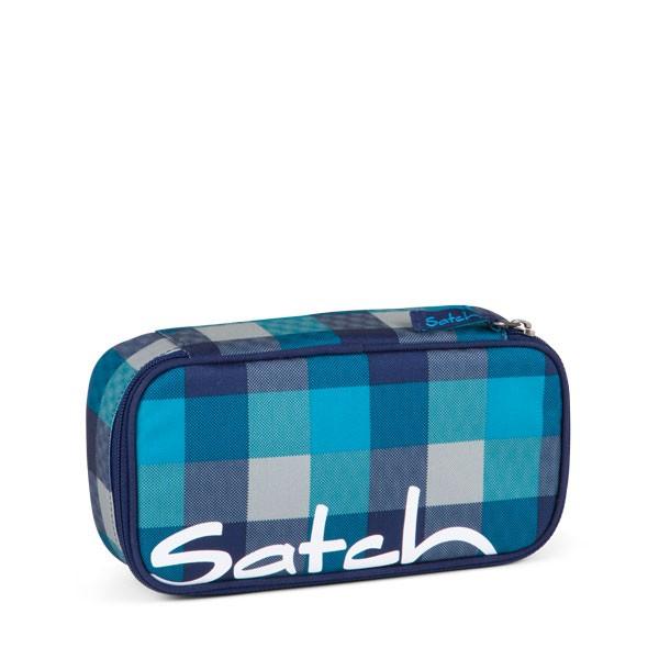 несесер satch PencilBox Blister