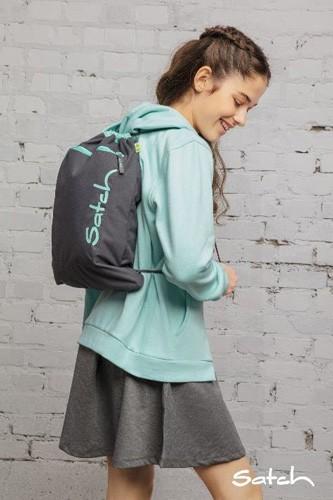 спортна чанта – мешка