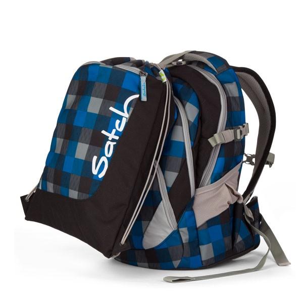 спортна чанта satch Beach Leach 2.0