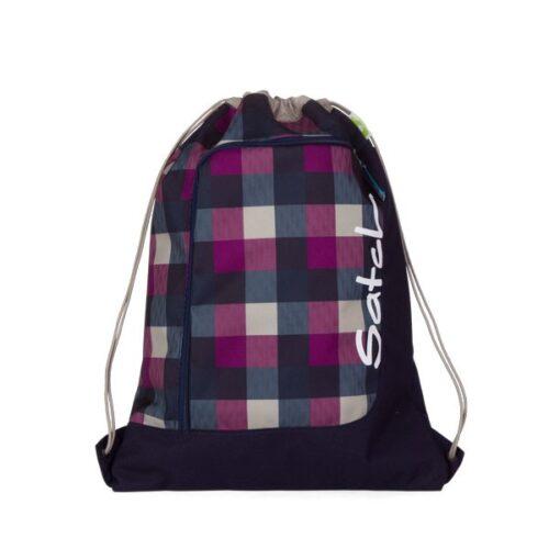 спортна чанта satch Berry Carry