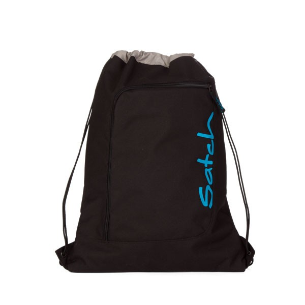 spotna chanta satch Black Bounce | ergo-bags.bg