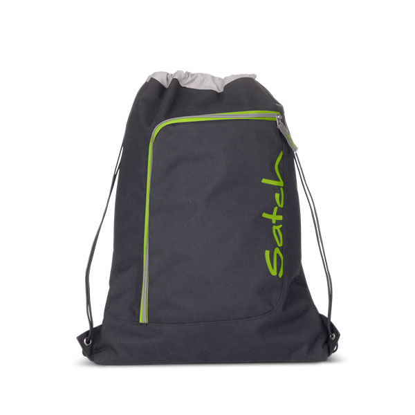 spotna chanta satch Phantom | ergo-bags.bg