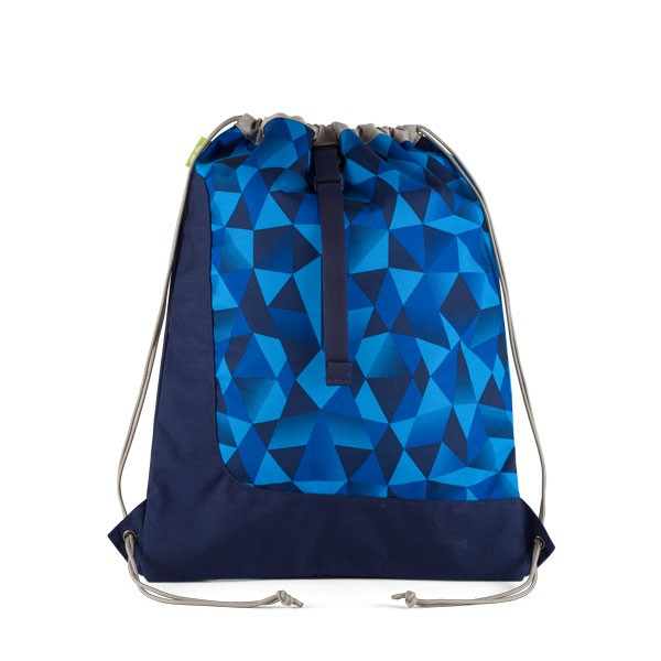 spotna chanta satch blue crush 1 | ergo-bags.bg