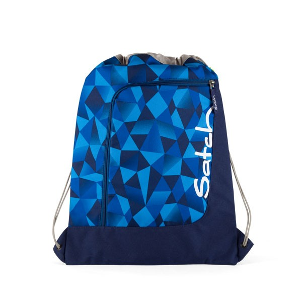spotna chanta satch blue crush 2 | ergo-bags.bg