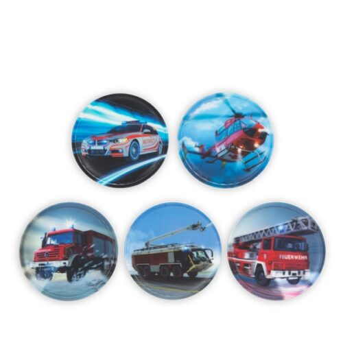 stikeri Kletties Fire Service 500x500 | ergo-bags.bg