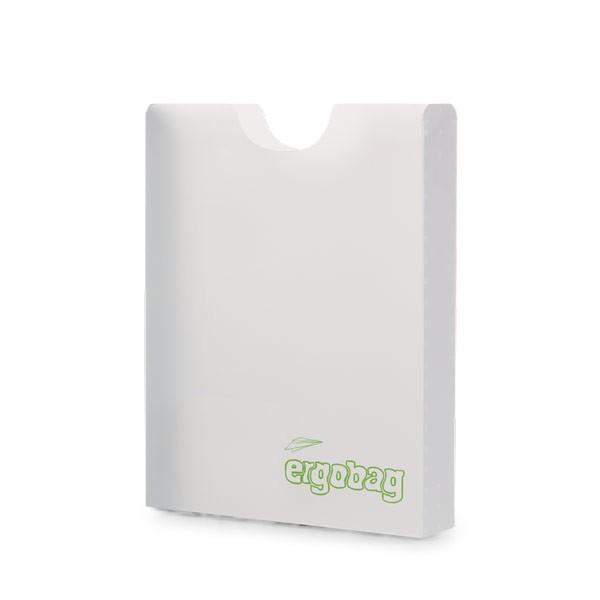 Кутия-джоб ergobag