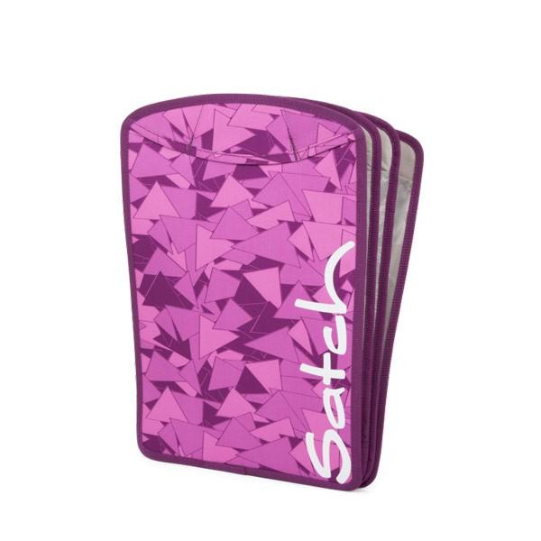 разделител satch TripleFlex Purple