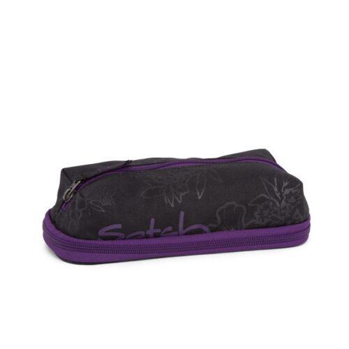 neseser PenBox SAT PEN 001 9C6 Purple Hibiscus 1 500x500 | ergo-bags.bg