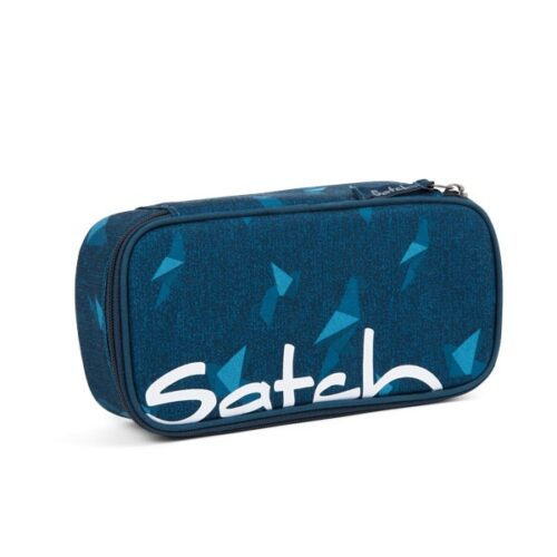 несесер satch PencilBox Easy Breezy