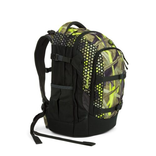 ranica satch pack Jungle Lazer SAT SIN 001 9H7 08 500x500 | ergo-bags.bg