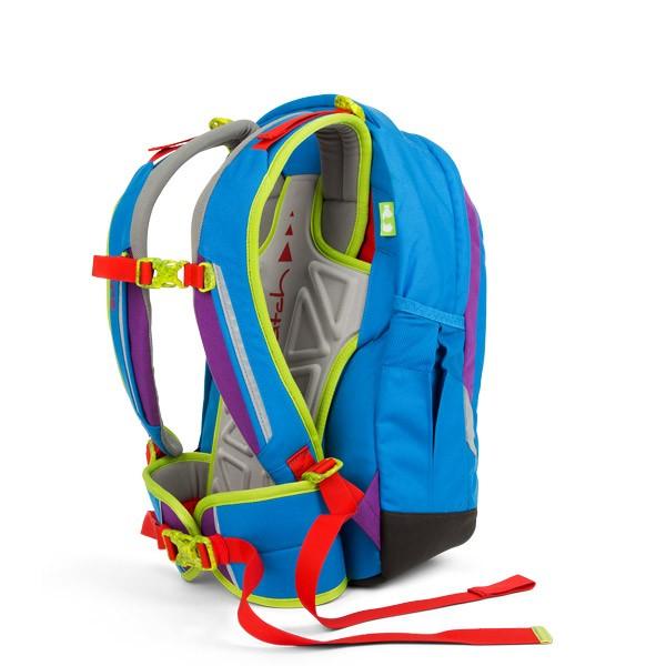 ranica satch sleek Flash Jumper SAT SLE 001 321 06 | ergo-bags.bg
