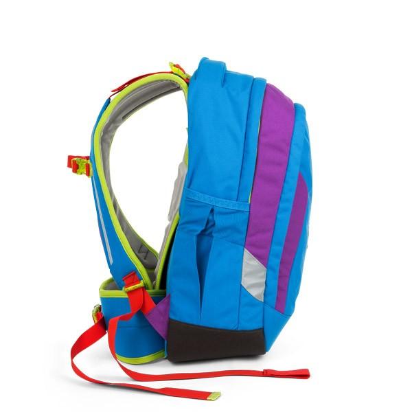 ranica satch sleek Flash Jumper SAT SLE 001 321 07 | ergo-bags.bg