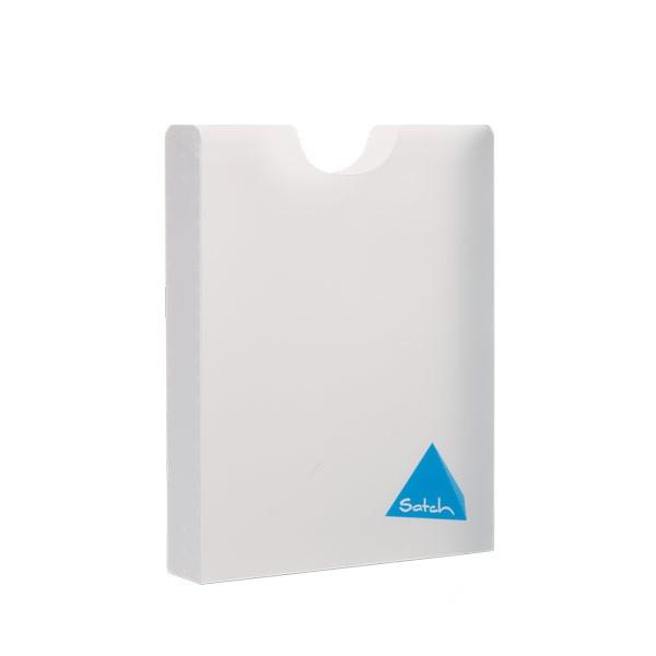 Кутия-джоб А4 формат за тетрадките и листата