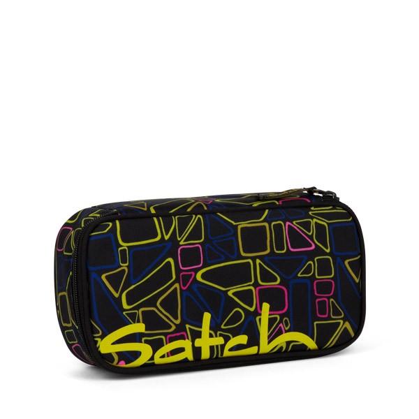 ученически несесер satch