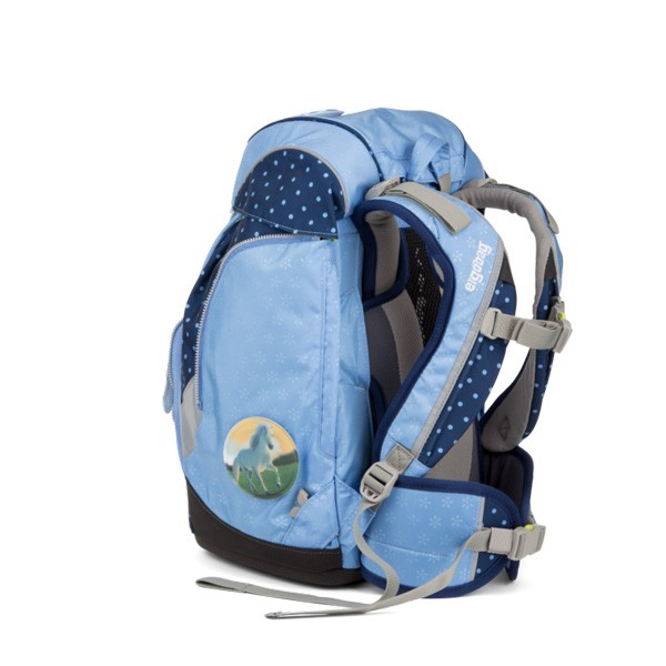 erg set 001 9j7 ranica ergobag pack sky ride bear 4 | ergo-bags.bg