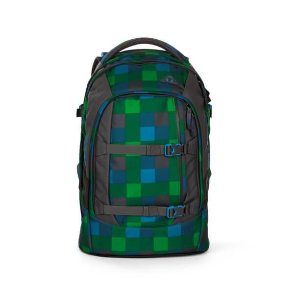 SAT SIN 002 9F8 satch pack Hip Flip 01 | ergo-bags.bg
