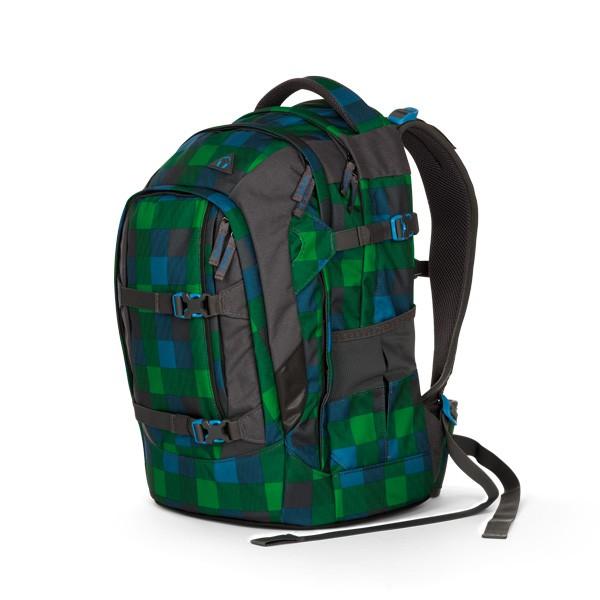SAT SIN 002 9F8 satch pack Hip Flip 02 | ergo-bags.bg
